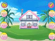 dreamhouse designer dream house designer game play online at y8 com