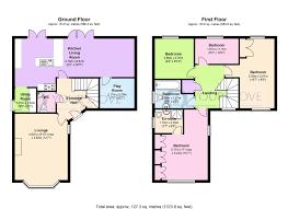 google floor plan simple floor plans for 4 bed houses google search floorplans