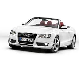 audi convertible white audi a5 convertible protect what makes you happy at http