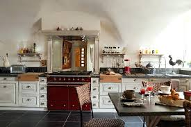cuisine brocante cuisine style brocante table de cuisine style brocante