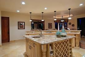 Recessed Lighting In Bedroom Recessed Lighting In Small Bedroom Image Of Kitchen Basement