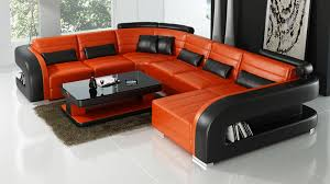 compare prices on orange corner sofa online shopping buy low