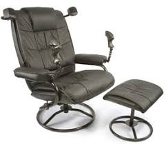 Recliner Gaming Chair With Speakers How To Set Up X Rocker Gaming Chairs