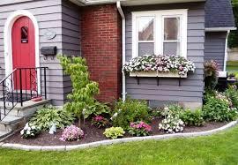 pretty garden decor ideas and projects dearlinks