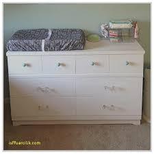 dresser fresh diaper changer dresser diaper changer dresser