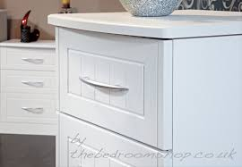 Ready Assembled White Bedroom Furniture Assembled Bedroom Furniture
