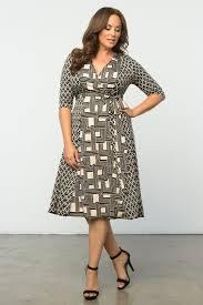 Plus Size Urban Clothes 110 Best We Love Perfect Prints Images On Pinterest Plus Size