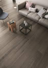 Outdoor Laminate Flooring Tiles Bark Outdoor Floor Tiles By Fap Ceramiche