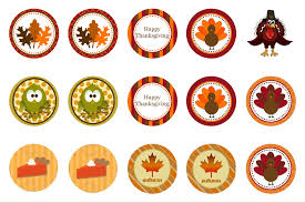 free thanksgiving art free thanksgiving bottle cap images bci u0027s printables pinterest