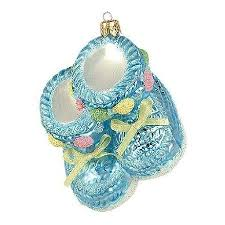 baby bootie ornament cheap baby booties blue find baby booties blue deals on line at