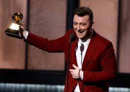 Grammy Winners List For 2015 Includes Sam Smith Pharrell | sam smith wins 4 grammy awards including song of the year the