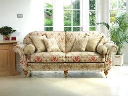 sofa reupholstery near me sofa upholstery captivating sofa upholstery with ml upholstery