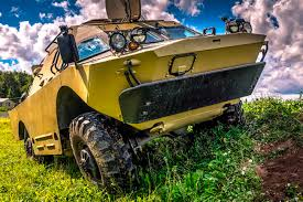amphibious truck for sale the most unbelievable cars for sale in russia russia beyond