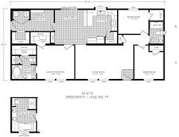 Prefab Floor Plans by Modern Prefab Homes Floor Plans Nashua Builders