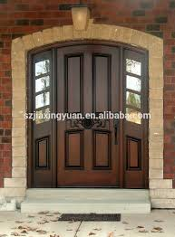 luxury front doors for homes i93 all about creative home design