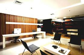 modern ceo office interior design shocking modern executive office furniture home desk for ceo