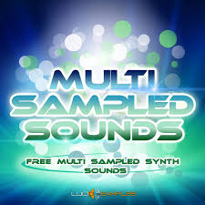 free sample packs free audio samples and loops free wav sounds