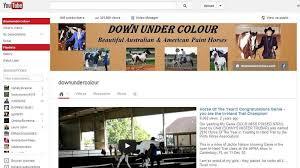 duc youtube channel jpg