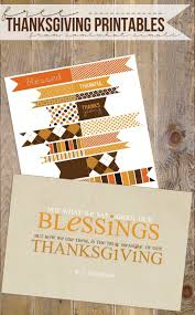 thanksgiving qoute thanksgiving quote and flag printables