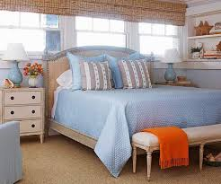 bedroom amazing 2014 tips for fabulous bedroom decorating ideas