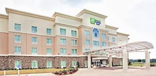 Comfort Suites Bossier City La Holiday Inn Express Bossier City La Booking Com