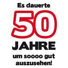 50 geburtstag lustige sprüche 76 besten 50 einladungskarte bilder auf einladungen