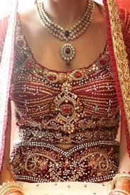 wedding dress for indian indian wedding indian wedding dress 2050642 weddbook