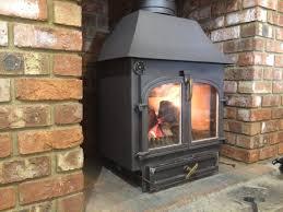 vlaze heat shields u0026 insert surrounds u2014 mdavies ltd