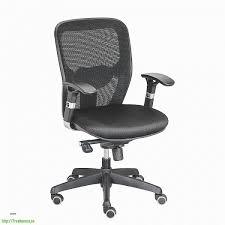 fauteuil de bureau ikea ika chaise de bureau secretaire meuble ikea secretaire