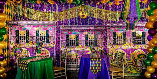 mardi gras all events las vegas las vegas event planner