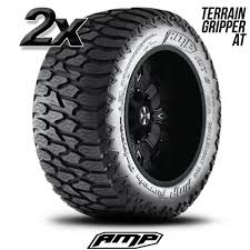 nissan titan quit running 2 amp terrain gripper a t g 315 75r16 127 124r 315 75 16 3157516