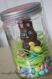 Easter Table Decorations With Jelly Beans by Spring Table Decorations Ideas Pinterest Round Up Easter Table