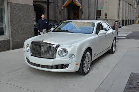 bentley mulsanne speed white car picker white bentley mulsanne