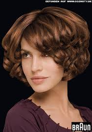 Bob Frisuren Locken Bilder by Bob Frisuren Volumen 100 Images Bob Frisuren Halblang Ideen