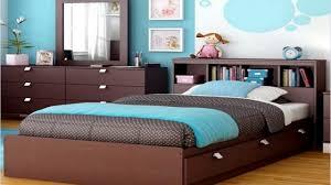 ikea bathroom light turquoise blue bedroom ideas black and