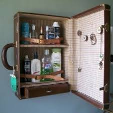 Bath Medicine Cabinets Unique Medicine Cabinets Foter
