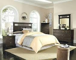 bedroom set furniture u2013 apartmany anton