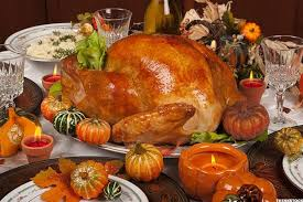 here s why thanksgiving doesn t need your sympathy thestreet