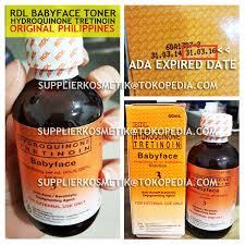 jual tretinoin hydroquinone viagra wirkung nebenwirkung