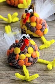turkey table decorations littlelakebaseball