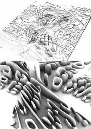 10 Programas Para Projetar A Urbanismo Parametrico