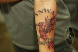 best tattoo artist in phoenix tattoo collections