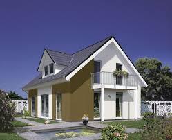 Haus Mit Einliegerwohnung Häuser Zum Verkauf Wellheim Mapio Net