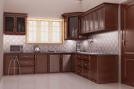 glamorous marvellous new model kitchen design kerala 19 in
