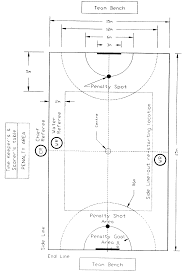 average pool table dimensions standard pool dimensions nurani org