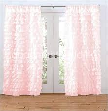 Light Pink Curtains For Nursery Pink Curtains For Nursery Cjphotography Me