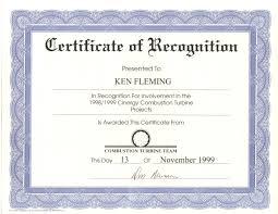 Food Gift Certificate Template Word Diploma Template School Caretaker Sample Resume Metrics