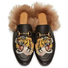 womens gucci boots sale best 25 gucci shoes ideas on s high fashion