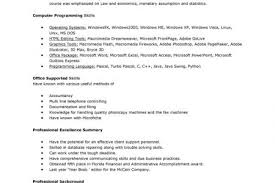 Press Operator Resume Machinist Resume Example Resume Example And Free Resume Maker