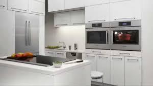 100 kitchen products kitchen gadgets u2013 spring chef